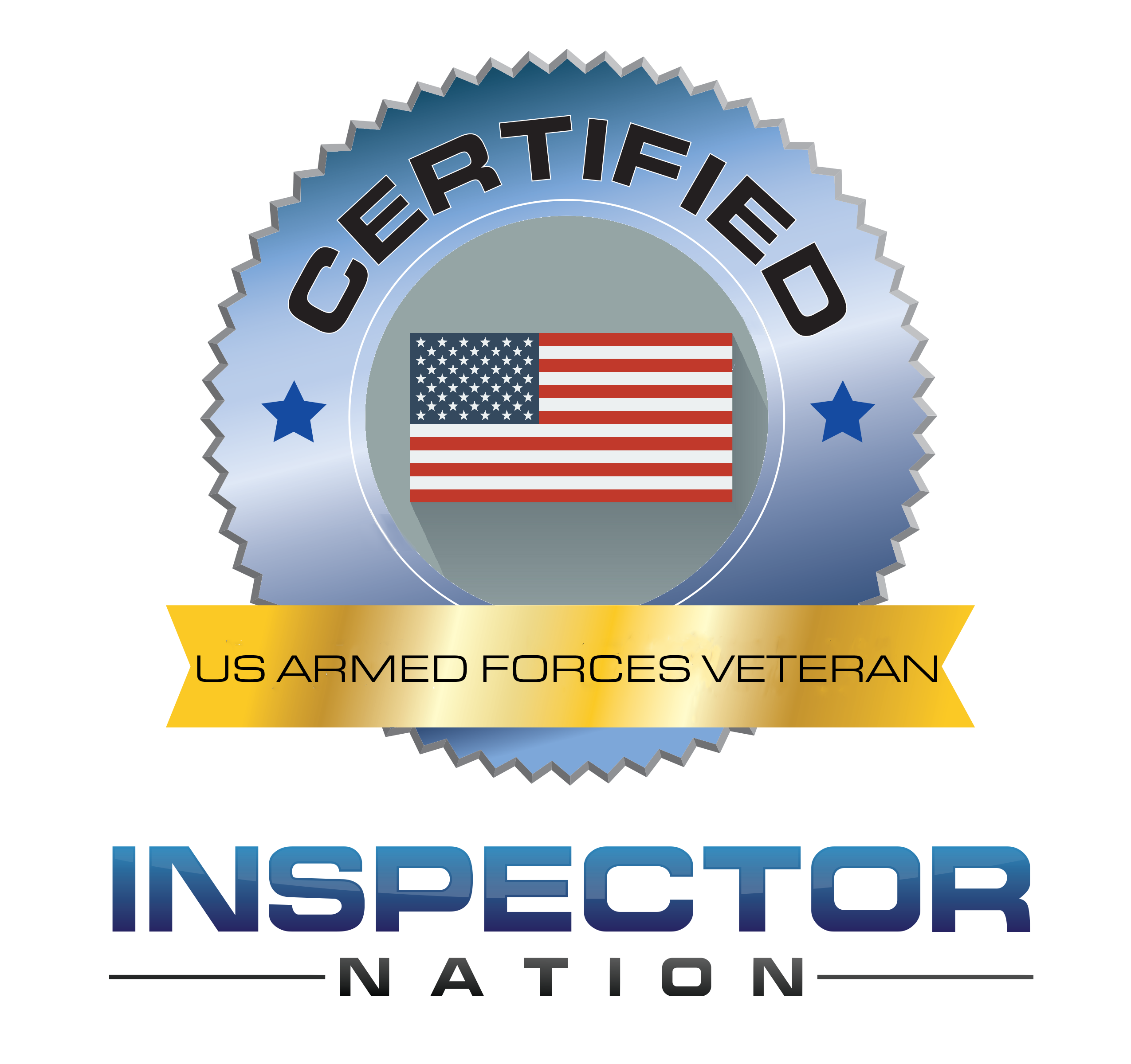 GregoryEnterprises2017Copyright-US-Armed-Forces-Veteran.png