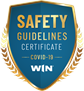 WIN-covid-19-safety-guidelines-opt2.png